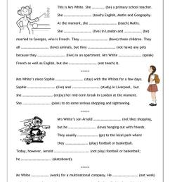 English ESL worksheets - Most downloaded (79046 Results) [ 1079 x 763 Pixel ]