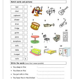 English ESL Music worksheets - Most downloaded (423 Results) [ 1079 x 763 Pixel ]
