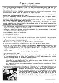 worksheet. Civil Rights Movement Worksheets. Grass Fedjp ...