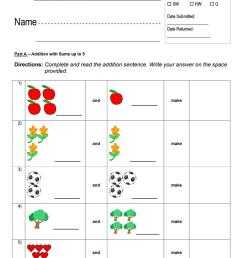 Addition Worksheets - English ESL Worksheets for distance learning and  physical classrooms [ 1079 x 763 Pixel ]