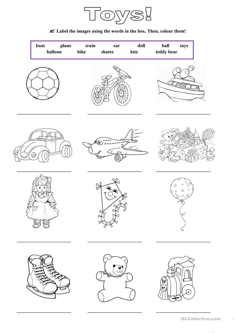 Have Has Don T Doesn Worksheet Free Esl Printable For