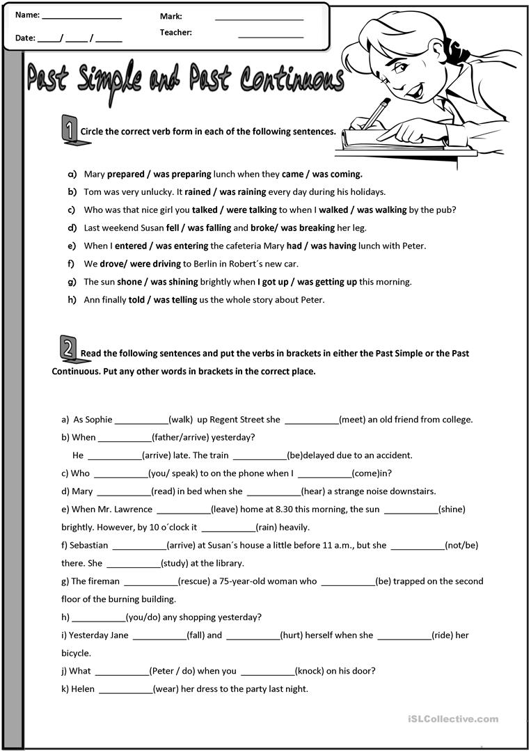 medium resolution of Fed Up Worksheet Answer Key - Promotiontablecovers