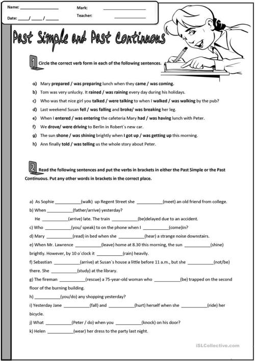 small resolution of Fed Up Worksheet Answer Key - Promotiontablecovers