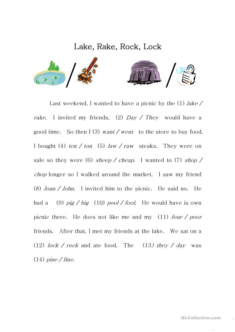 Free May Might Worksheets Esl Running Dictation For