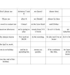 Jumbled Sentence Worksheets   Printable Worksheets and Activities for  Teachers [ 1080 x 1527 Pixel ]