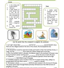 English ESL nature worksheets - Most downloaded (93 Results) [ 1079 x 763 Pixel ]