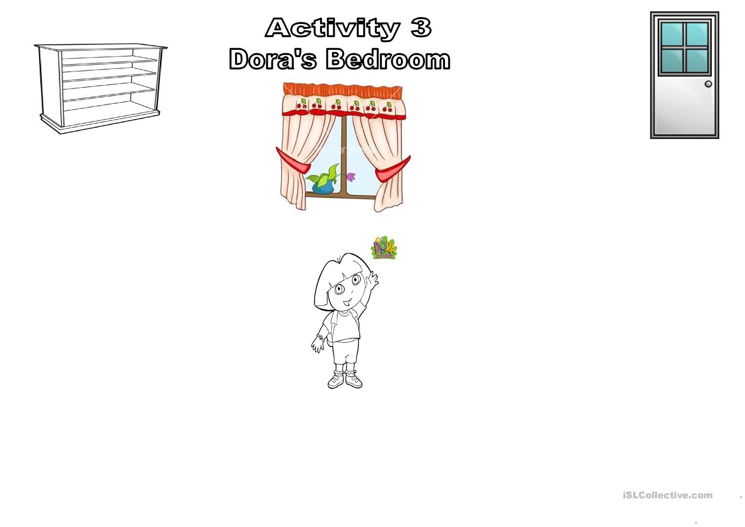 Activity For Articles Worksheet