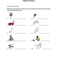 English ESL forces worksheets - Most downloaded (5 Results) [ 1079 x 763 Pixel ]