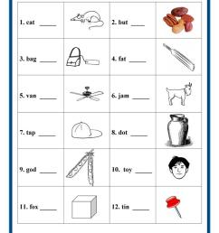 English ESL rhyming words worksheets - Most downloaded (20 Results) [ 1079 x 763 Pixel ]