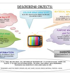 English ESL describing objects worksheets - Most downloaded (14 Results) [ 1080 x 1527 Pixel ]