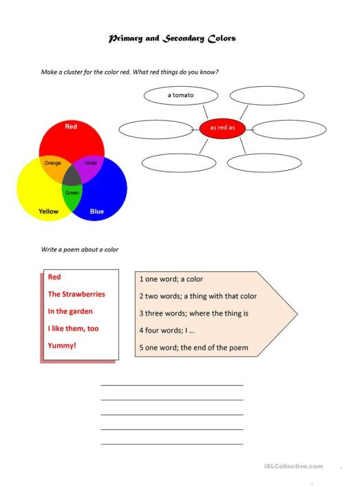small resolution of Writing Worksheets \u0026 Free Printables   cwiextraction.com
