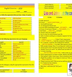 Ad Phrases Worksheet   Printable Worksheets and Activities for Teachers [ 1080 x 1527 Pixel ]