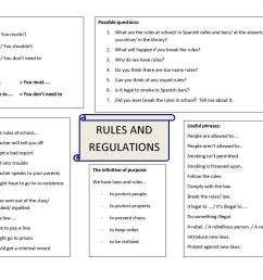 Command Worksheet For Grade 6   Printable Worksheets and Activities for  Teachers [ 1080 x 1527 Pixel ]