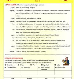 Relative Clauses-Part 4 - English ESL Worksheets for distance learning and  physical classrooms [ 1079 x 763 Pixel ]