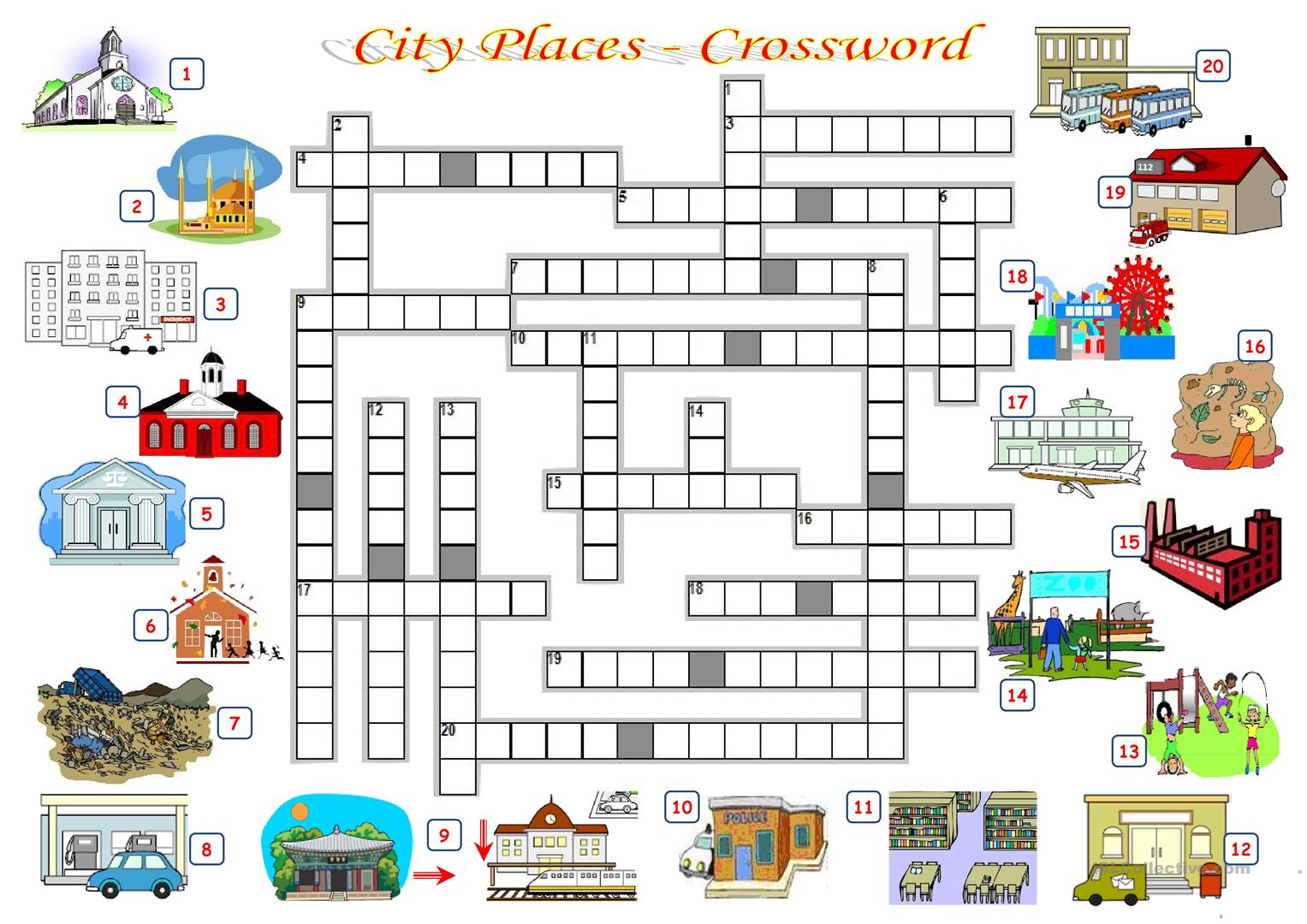 30 Power Of Place 24 Worksheet Answers