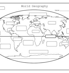 34 World Geography Worksheet Answers - Worksheet Project List [ 1080 x 1527 Pixel ]