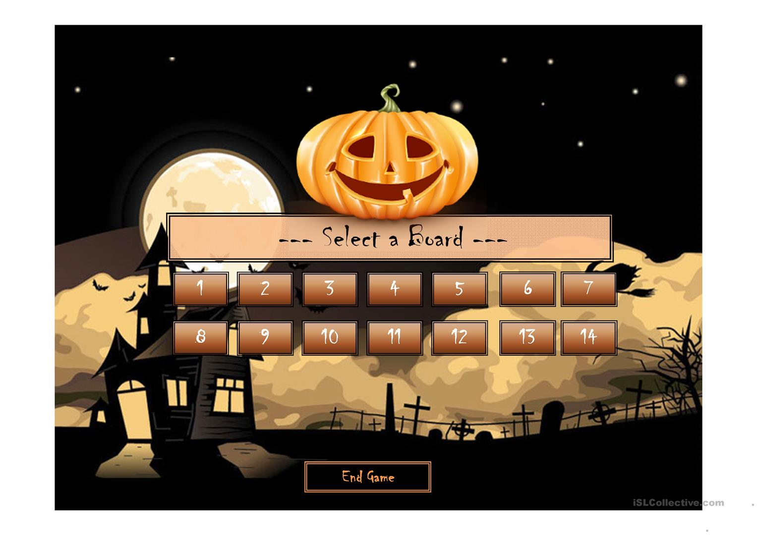 Where S Jack O Lantern Halloween Roleplay Worksheet