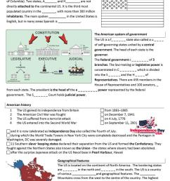 United States History Worksheets Pdf - The Best Picture History [ 1079 x 763 Pixel ]