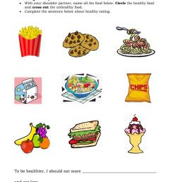 Food and Health - English ESL Worksheets for distance learning and physical  classrooms [ 1079 x 763 Pixel ]
