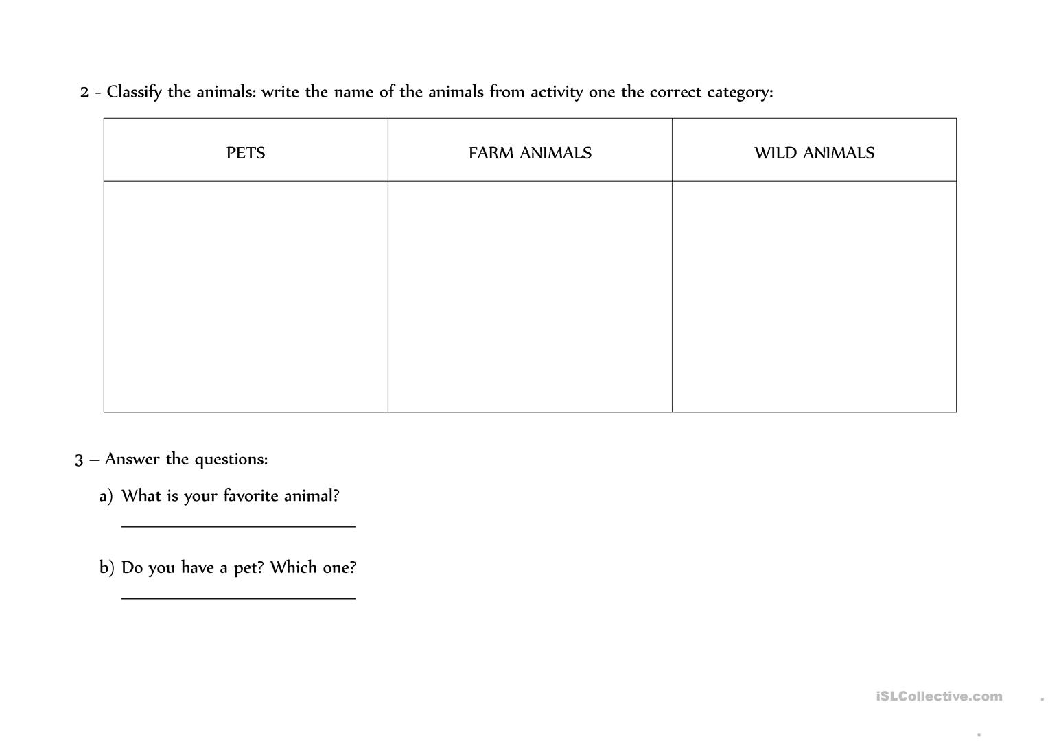 Worksheet Biological Classification Worksheet Grass Fedjp Worksheet Study Site