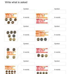philippine money 4 - English ESL Worksheets for distance learning and  physical classrooms [ 1079 x 763 Pixel ]