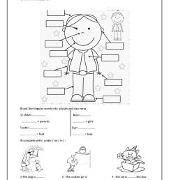 test for 6th grade - English ESL Worksheets for distance learning and  physical classrooms [ 1079 x 763 Pixel ]