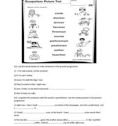 for the 7th grade - English ESL Worksheets for distance learning and  physical classrooms [ 1079 x 763 Pixel ]