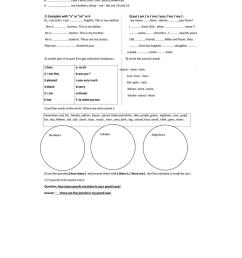 review for the tunisian 6th grade - English ESL Worksheets for distance  learning and physical classrooms [ 1080 x 763 Pixel ]
