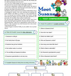 English ESL grade 3 worksheets - Most downloaded (39 Results) [ 1079 x 763 Pixel ]