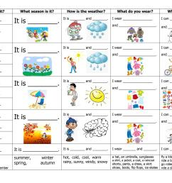 English ESL Months worksheets - Most downloaded (210 Results) [ 1080 x 1527 Pixel ]