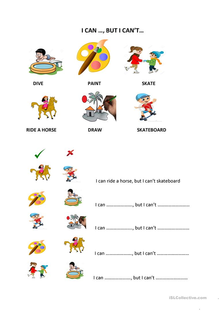 medium resolution of English ESL explorers worksheets - Most downloaded (61 Results)