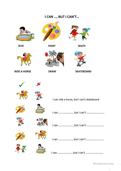 small resolution of English ESL explorers worksheets - Most downloaded (61 Results)