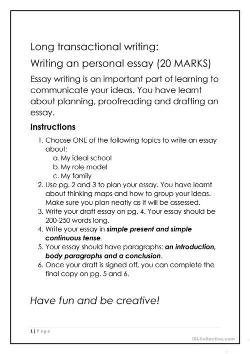 small resolution of Express Essay: Apa Essay Formatting Examples most trustful essay \u0026 Custom  mba thesis - The Lodges of Colorado Springs