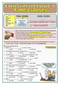 worksheet. Subordinate Clause Worksheet. Carlos Lomas