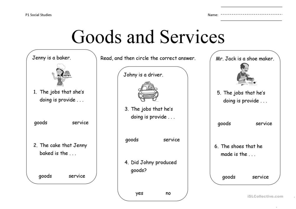 medium resolution of Producers And Consumers Science Worksheets   Printable Worksheets and  Activities for Teachers