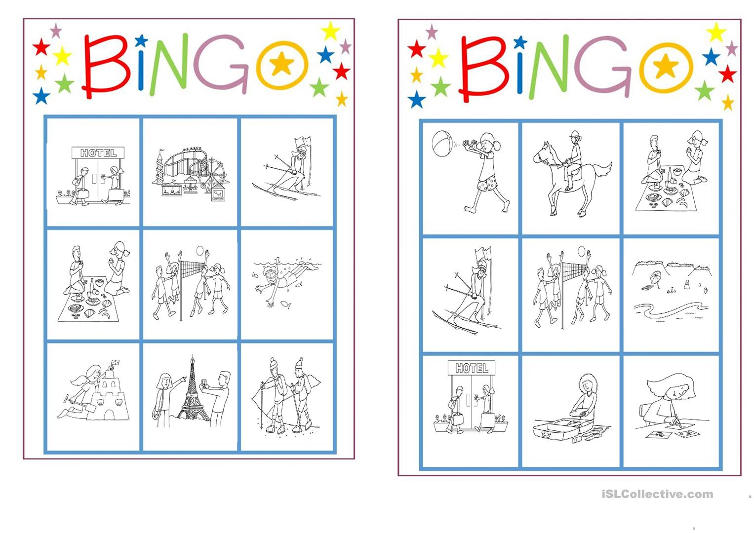 Learning From Mistakes Worksheet