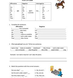 CAN - English ESL Worksheets for distance learning and physical classrooms [ 1079 x 763 Pixel ]