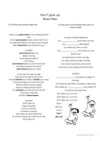 All Worksheets  Edgar Allan Poe Worksheets - Printable ...