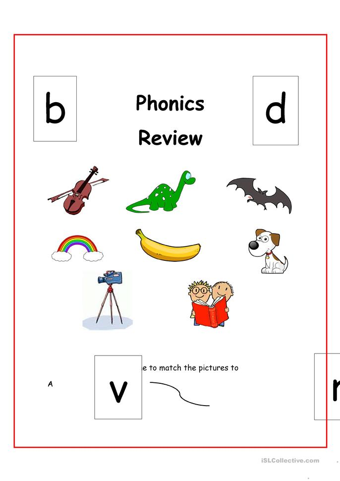 Dge Phonics Worksheets Printable Worksheets And Activities For Teachers Parents Tutors And Homeschool Families