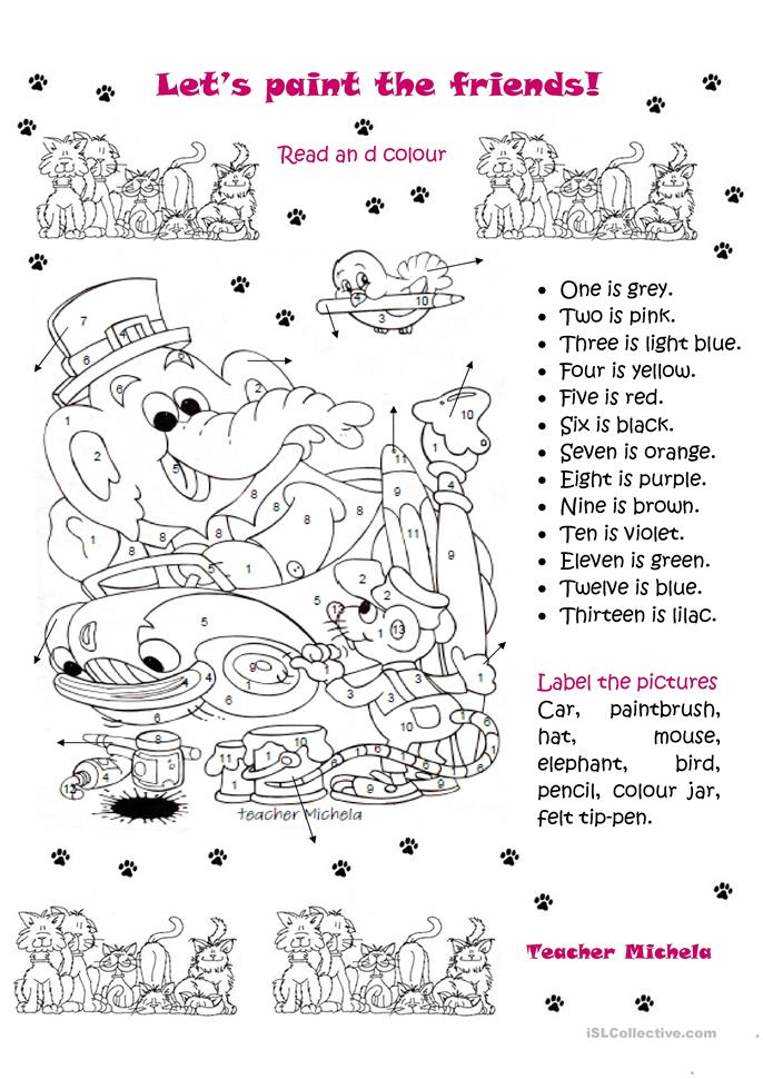 Printables. Worksheets For Dyslexia. Mywcct Thousands of