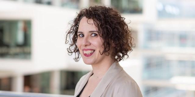 Roberta Sinatra awarded a Velux Foundation grant to fight discriminatory algorithms