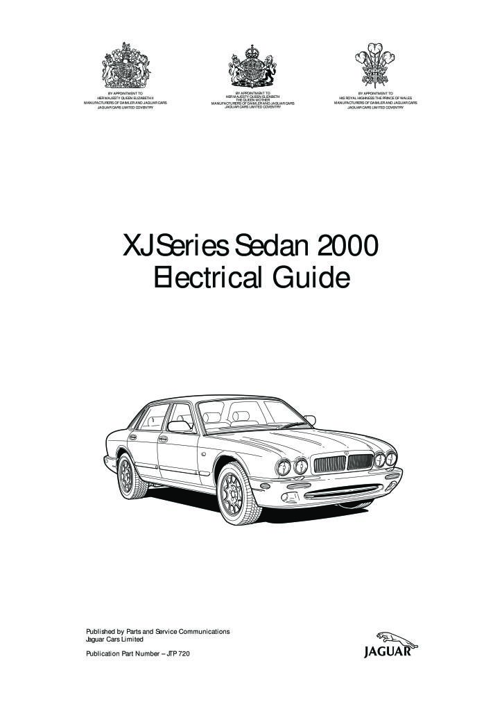 xj 2000 electrical guide.pdf (2.63 MB)
