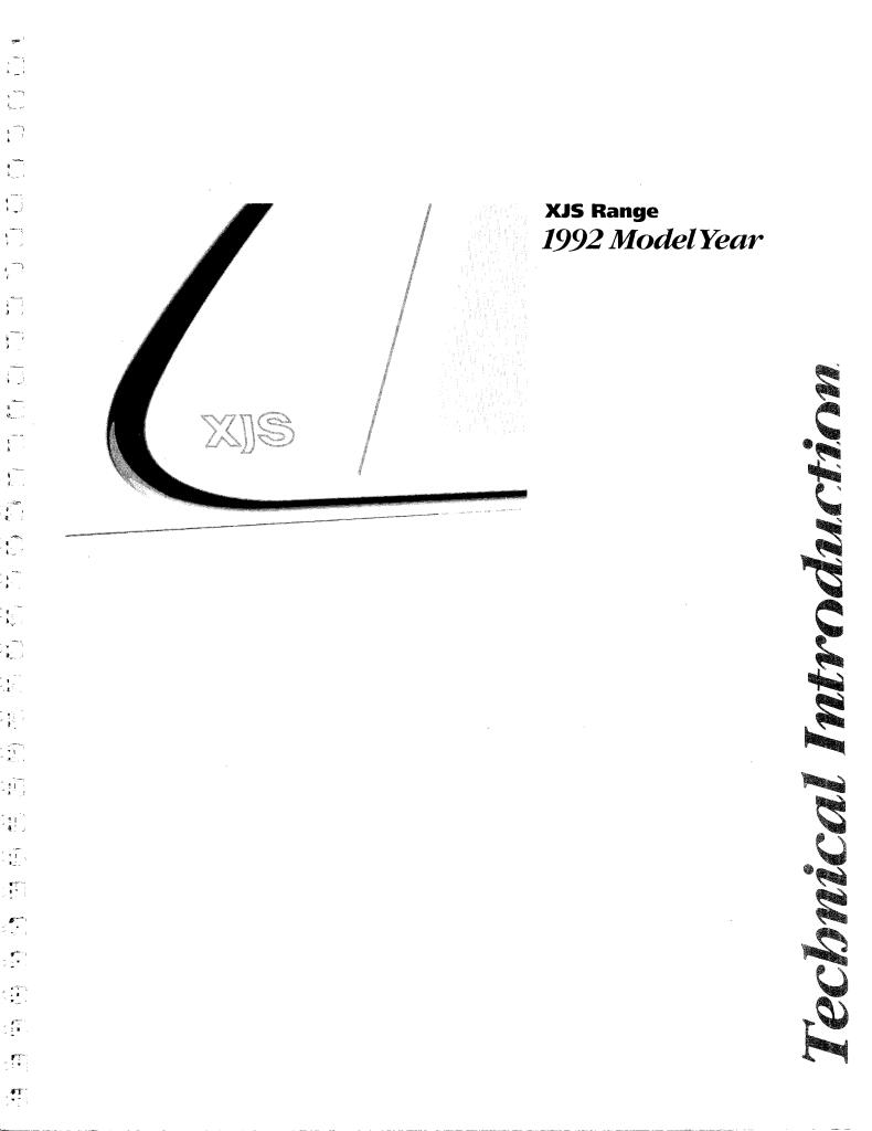 1992 jaguar xjs workshop service manual.pdf (34.3 MB)