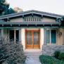 How To Choose A Front Door Jeld Wen Blog