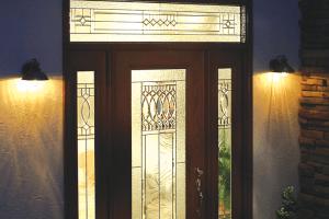 Anatomy Of A Door Jeld Wen Blog