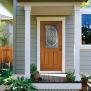 Why Should I Upgrade My Front Door Jeld Wen Blog Jeld