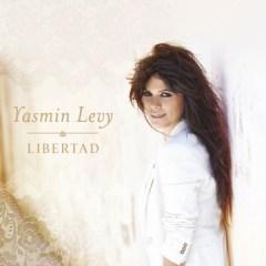 Libertad – Yasmin Levy