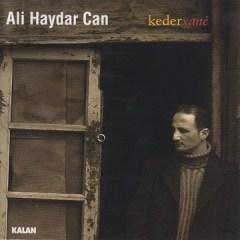 Keder / Xane – Ali Haydar Can