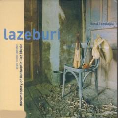 Lazeburi – Birol Topaloglu