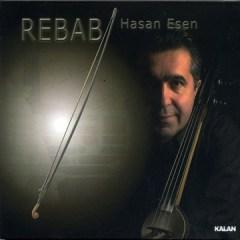 Rebab – Hasan Esen